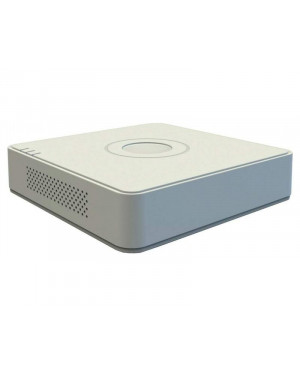 Hikvision 4-CH Embedded Mini NVR DS-7104NI-Q1