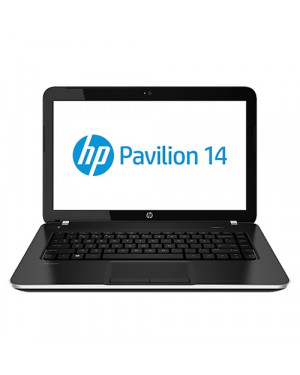 HP Pavilion 14 Energy Star/Intel Core i5/4GB RAM/500 GB HDD/2 GB Graphics/14