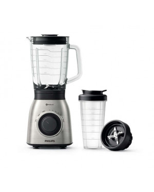 Philips Blender / HR3556/00 / 900 Watt