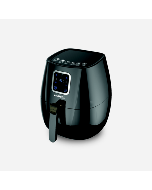 Khaitan Digital Air Fryer KA 711