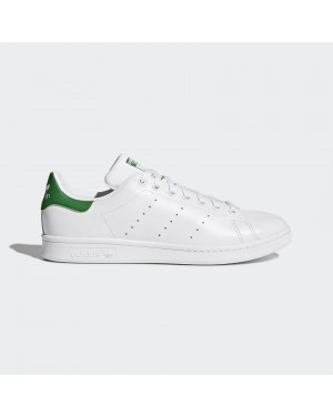 Adidas Stan Smith Sneaker Shoes M20324