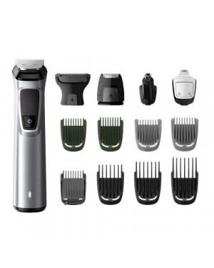 Philips Multi Grooming Kit (Series 7000) MG7720/15