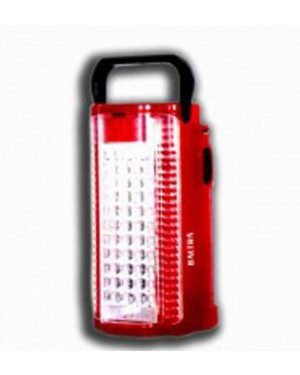 Baltra Emergency Light Nano BTL 118