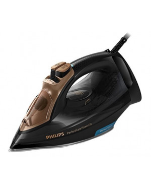 Philips Steam Iron PerfectCare GC3929/60