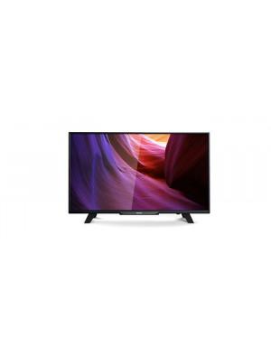 Philips Tv 40PFA4150/98 Full HD 40 inch Slim LED TV