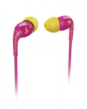 Philips O' Neill SHO1100PK/10 THE SHOTS In-Ear Headphone