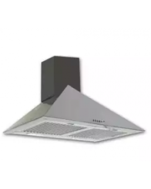 Ultrafresh Pyramid Kitchen Chimney 90 cm