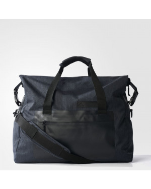 92092f7a4bc8 Adidas Training Team Bag S99733