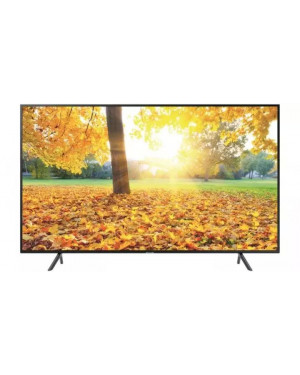 Samsung 49 inch Ultra HD 4K LED Smart Tv UA49RU7100RSHE