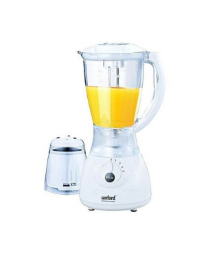 Sanford Juicer Blender SF6817BR