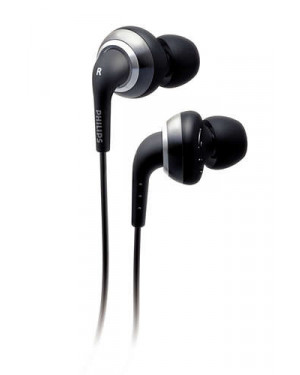 Philips SHE9800/98 Sound Stage In-Ear Headphone