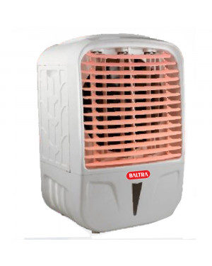 Baltra Air Cooler Snowy BAC 203