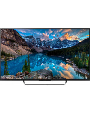SONY ANDROID 3D TV/43 Inch/KDL-43W800C