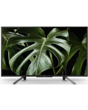 "Sony Bravia 43"" Full HD Smart TV KDL-43W660G"