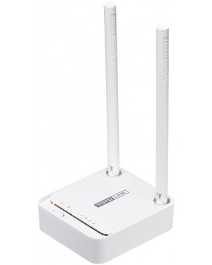 Totolink N200RE-V3 300Mbps Mini Wireless N Router