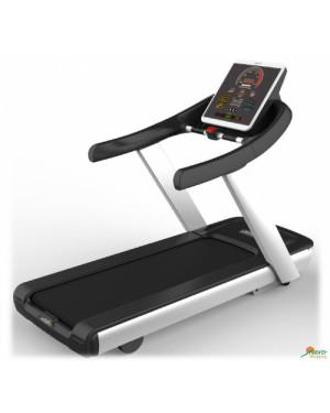 DHZ Commercial Maxnum Treadmill X8400