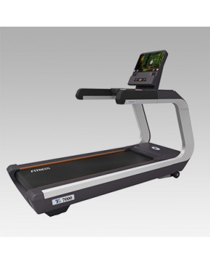 TZ-7000A Commercial Treadmill Touch Screen