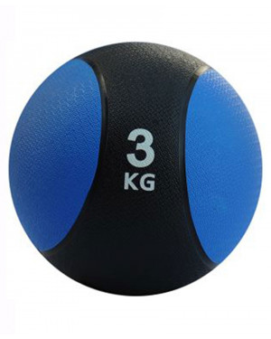 Medicine Weight Ball 3kg