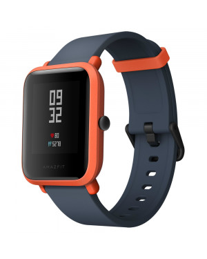 Xiaomi Huami AMAZFIT Bip Youth Edition