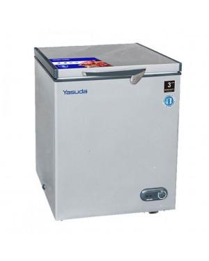 Yasuda Deep Freezer 160L YS-CF160HTC