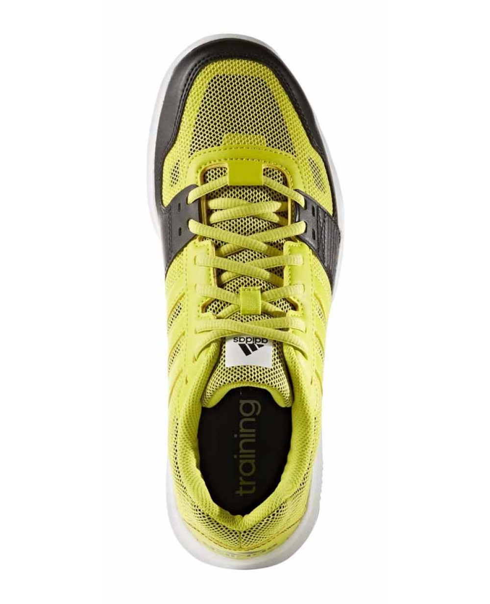 online store 42f11 ca89e More Views. Adidas Essential Star 2 Running Shoes For Men BB3778