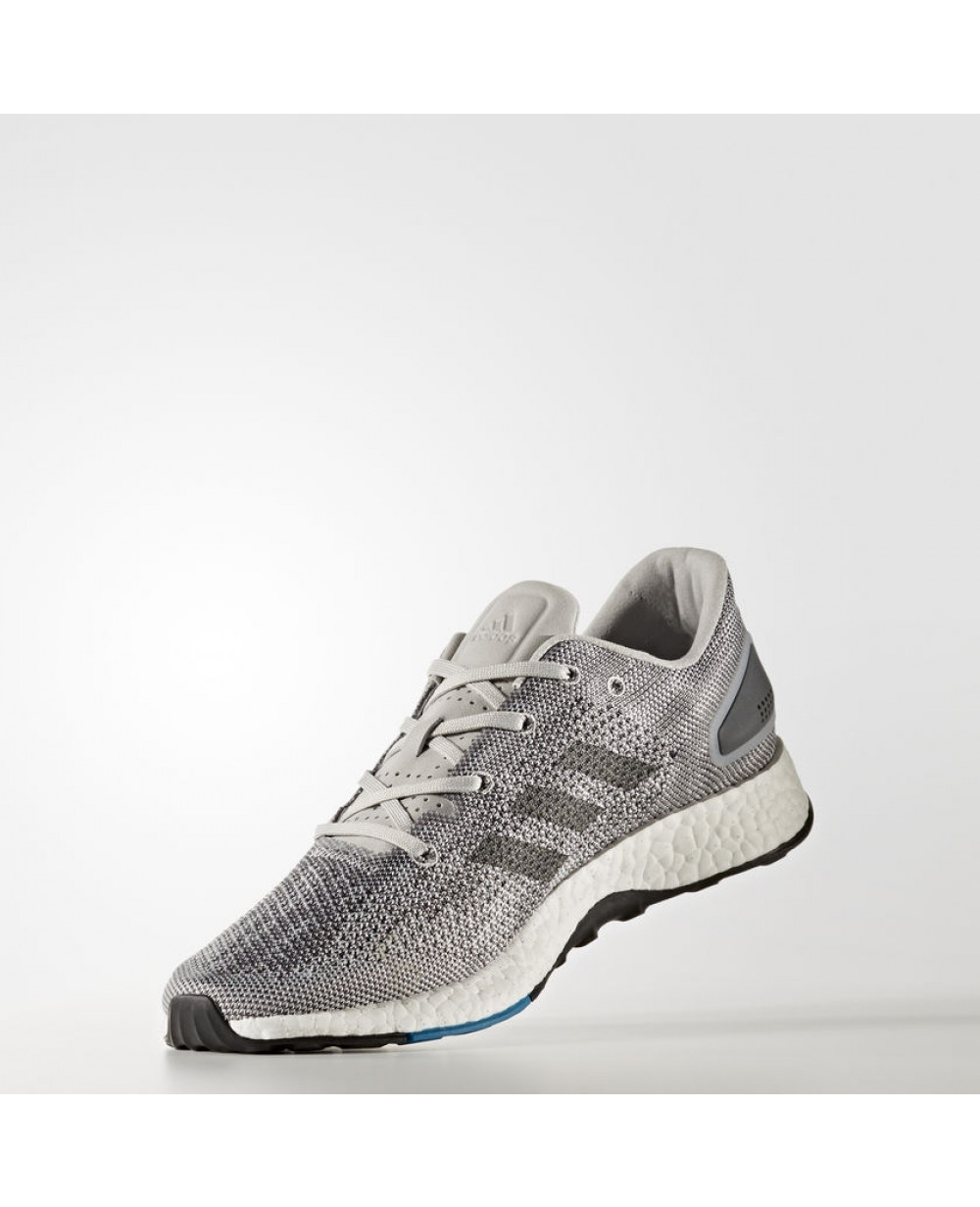 Adidas Pureboost DPR Running Shoes For