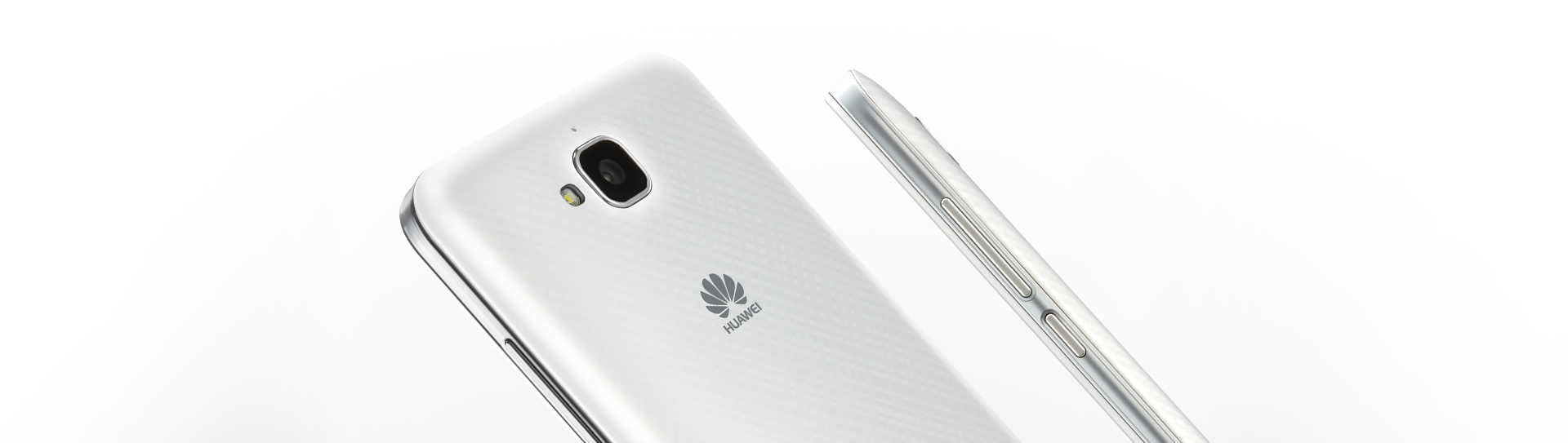 Order HUAWEI Y6 PRO mobile phone online at Best Price | Dealayo com